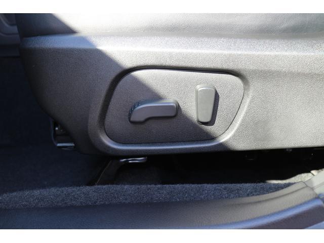 2.0XT アイサイト アドバンスドセイフティパッケージ アイサイトVer.3 パナソニック製ナビ フルセグTV DVDビデオ Bluetooth バックカメラ ETC2.0 スマートキー(45枚目)