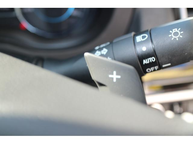 2.0XT アイサイト アドバンスドセイフティパッケージ アイサイトVer.3 パナソニック製ナビ フルセグTV DVDビデオ Bluetooth バックカメラ ETC2.0 スマートキー(59枚目)