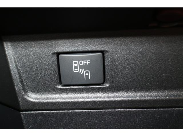 2.0XT アイサイト アドバンスドセイフティパッケージ アイサイトVer.3 パナソニック製ナビ フルセグTV DVDビデオ Bluetooth バックカメラ ETC2.0 スマートキー(70枚目)
