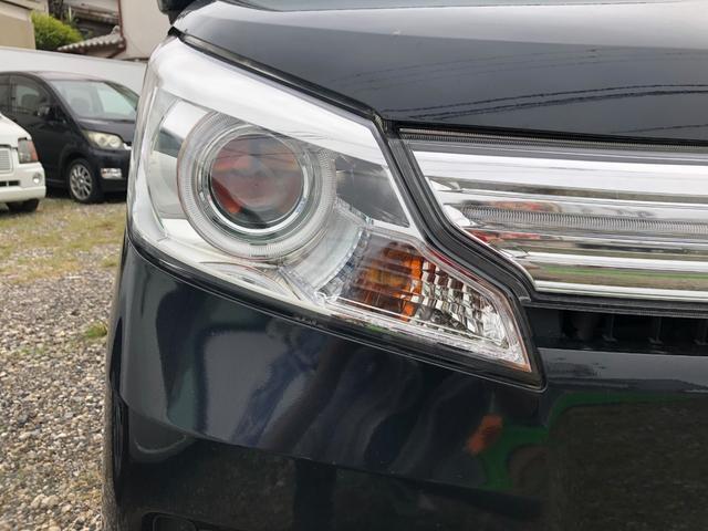 「スズキ」「スペーシアカスタム」「コンパクトカー」「奈良県」の中古車8