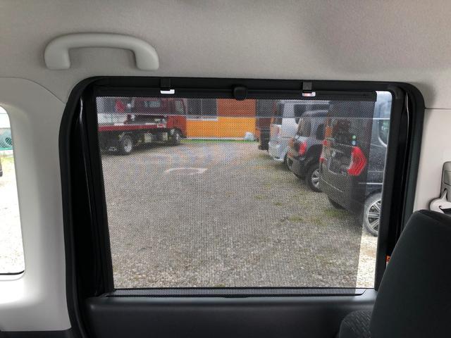 「スズキ」「スペーシアカスタム」「コンパクトカー」「奈良県」の中古車18
