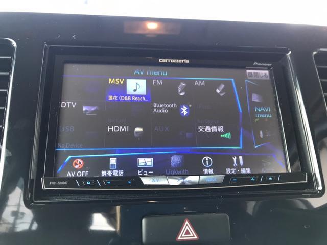 「日産」「モコ」「コンパクトカー」「奈良県」の中古車10