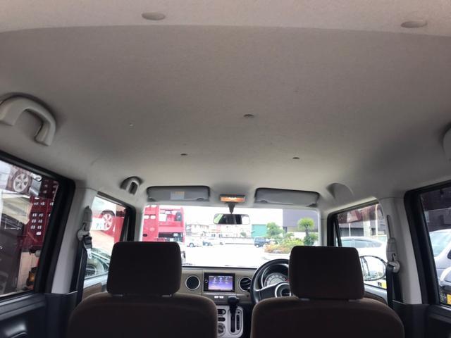 「スズキ」「アルトラパン」「軽自動車」「奈良県」の中古車9