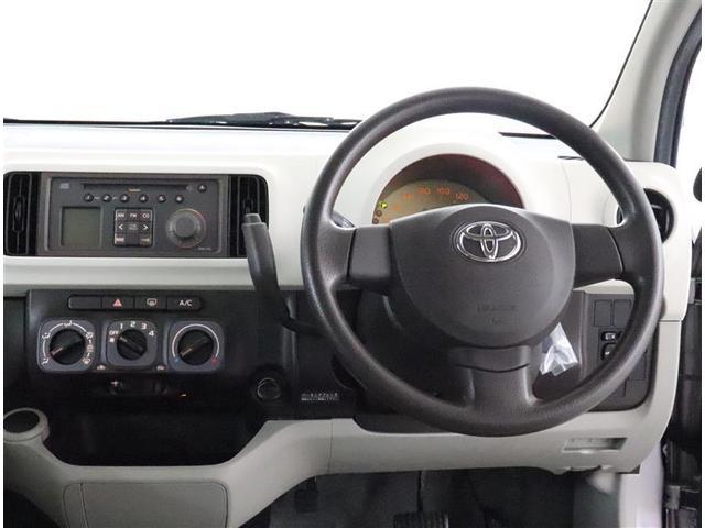X キーレスキー 2エアバッグ CDチューナー ワンオーナー AC パワステ ABS エアバッグ パワーウィンドウ(4枚目)