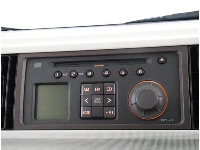 X キーレスキー 2エアバッグ CDチューナー ワンオーナー AC パワステ ABS エアバッグ パワーウィンドウ(6枚目)