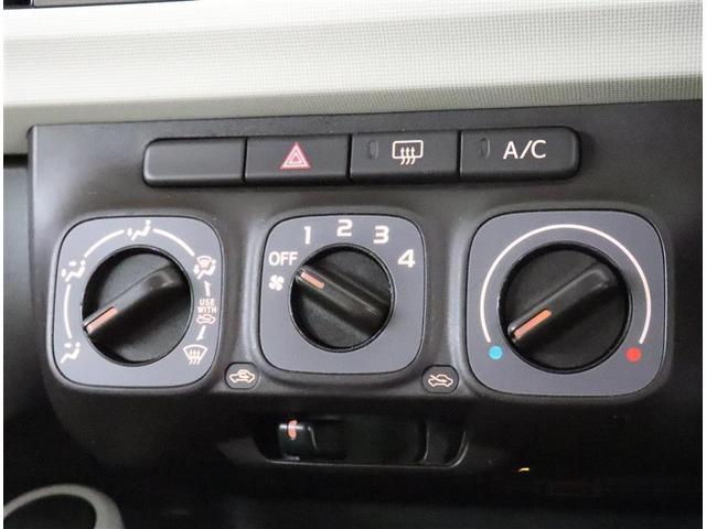 X キーレスキー 2エアバッグ CDチューナー ワンオーナー AC パワステ ABS エアバッグ パワーウィンドウ(7枚目)