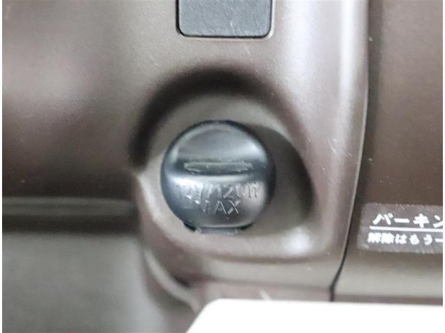 X キーレスキー 2エアバッグ CDチューナー ワンオーナー AC パワステ ABS エアバッグ パワーウィンドウ(9枚目)