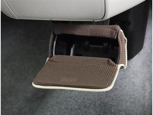 X キーレスキー 2エアバッグ CDチューナー ワンオーナー AC パワステ ABS エアバッグ パワーウィンドウ(12枚目)