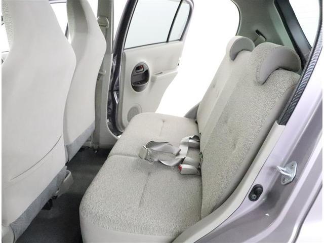 X キーレスキー 2エアバッグ CDチューナー ワンオーナー AC パワステ ABS エアバッグ パワーウィンドウ(16枚目)