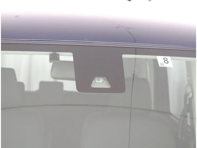 X S  ワンオーナー バックカメラ スマートキー(17枚目)