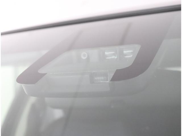 1.3F LEDエディション 純正ナビ ワンオーナー(18枚目)