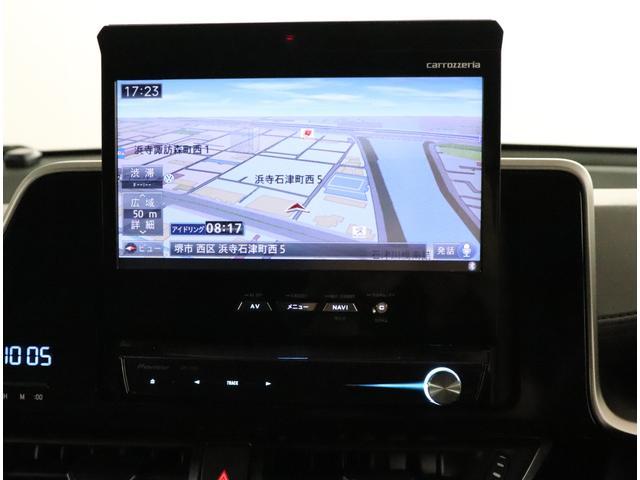 G 本革シート 純正アルミ シートヒーター ETC(5枚目)