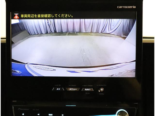 G 本革シート 純正アルミ シートヒーター ETC(6枚目)