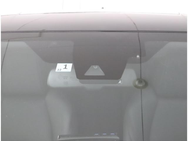G 本革シート 純正アルミ シートヒーター ETC(19枚目)