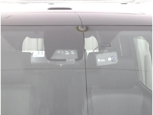 「トヨタ」「ヴォクシー」「ミニバン・ワンボックス」「大阪府」の中古車19
