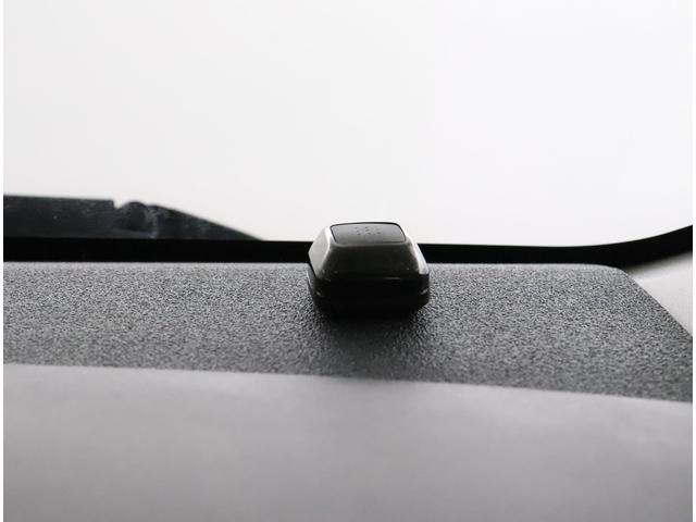 スマートキーおよびワイヤレスキーに連動して、自動的に盗難システムをON/OFFにするオートアラーム