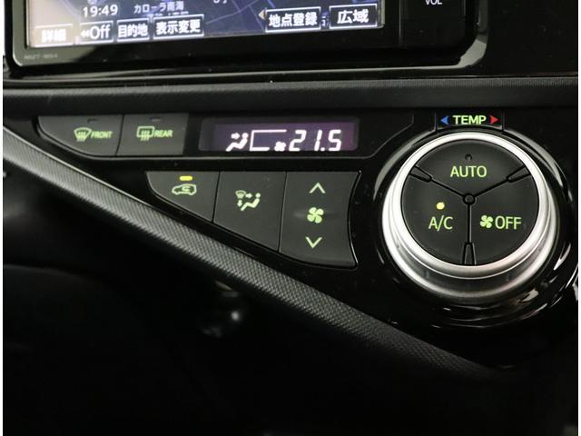 「トヨタ」「アクア」「コンパクトカー」「大阪府」の中古車15