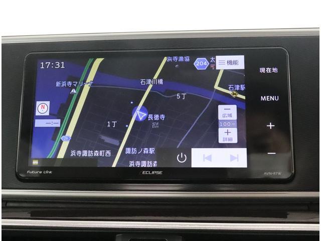 「トヨタ」「ピクシスジョイ」「コンパクトカー」「大阪府」の中古車6