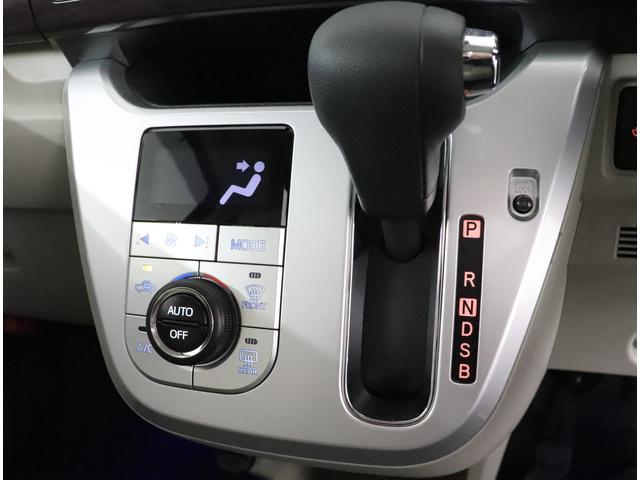 「トヨタ」「ピクシスジョイ」「コンパクトカー」「大阪府」の中古車7