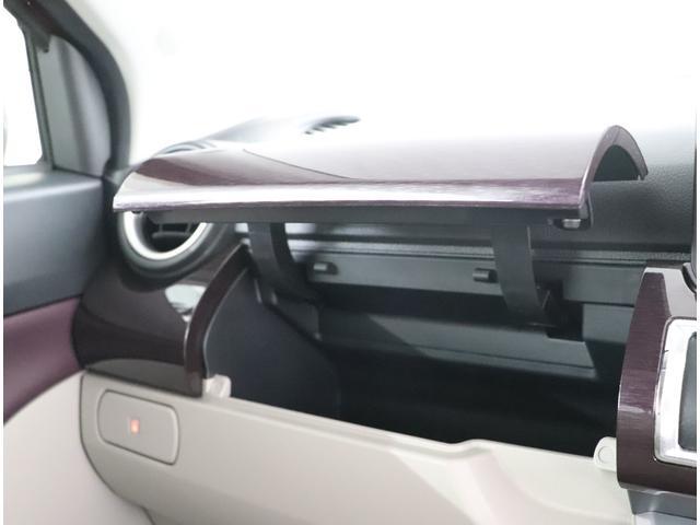 「トヨタ」「ピクシスジョイ」「コンパクトカー」「大阪府」の中古車10