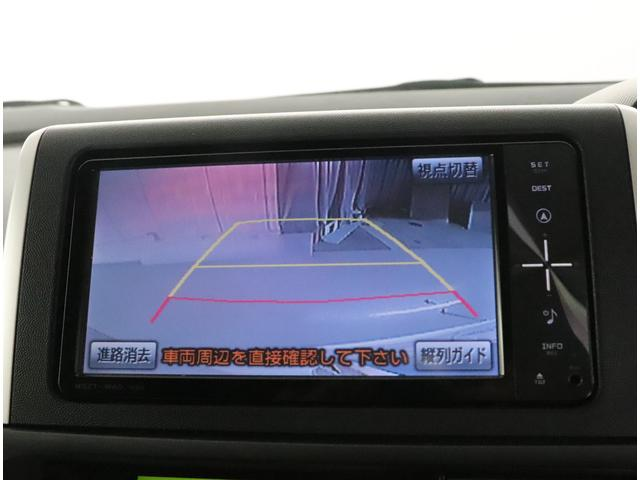 「トヨタ」「ウィッシュ」「ミニバン・ワンボックス」「大阪府」の中古車7
