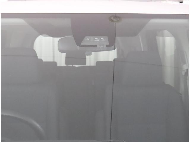 「トヨタ」「ノア」「ミニバン・ワンボックス」「大阪府」の中古車20