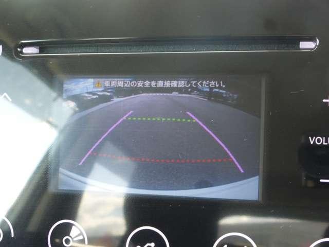 スズキ MRワゴン T 12/3(日)終了