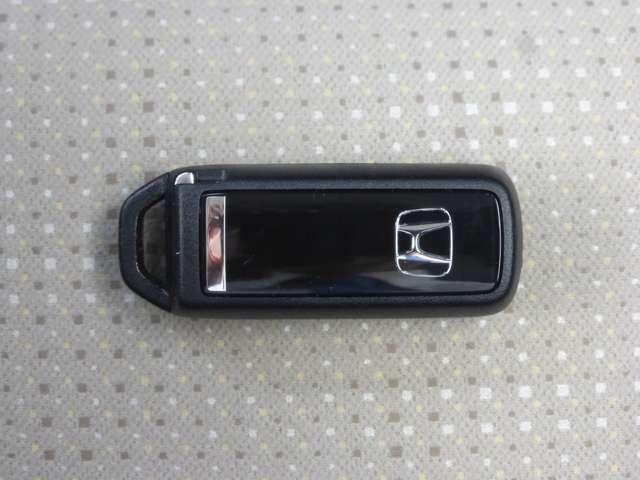 ホンダ N BOX G・Lパッケージ 純正メモリーナビ 両側パワースライドドア