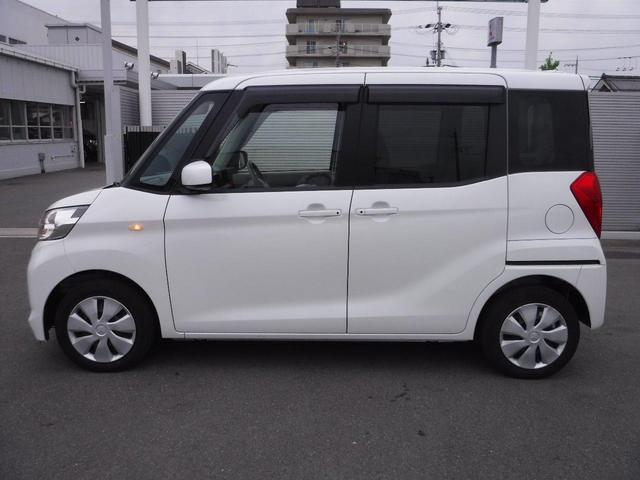 「三菱」「eKスペース」「コンパクトカー」「京都府」の中古車26