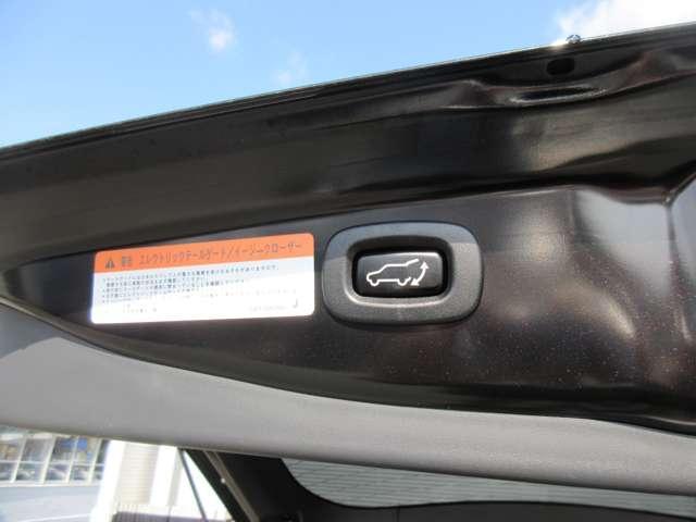 Gナビパッケージ AC100V電源・マルチアラウンドモニター 三菱認定中古車保証(16枚目)