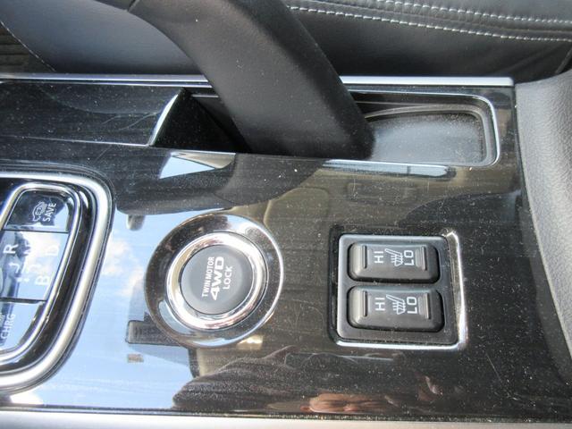 Gナビパッケージ AC100V電源・マルチアラウンドモニター 三菱認定中古車保証(27枚目)