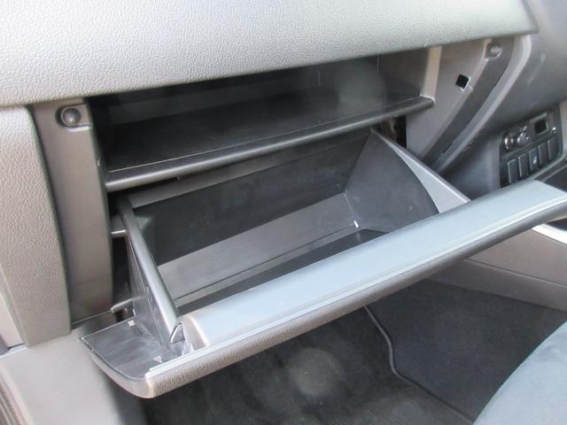 Gナビパッケージ AC100V電源・マルチアラウンドモニター 三菱認定中古車保証(28枚目)