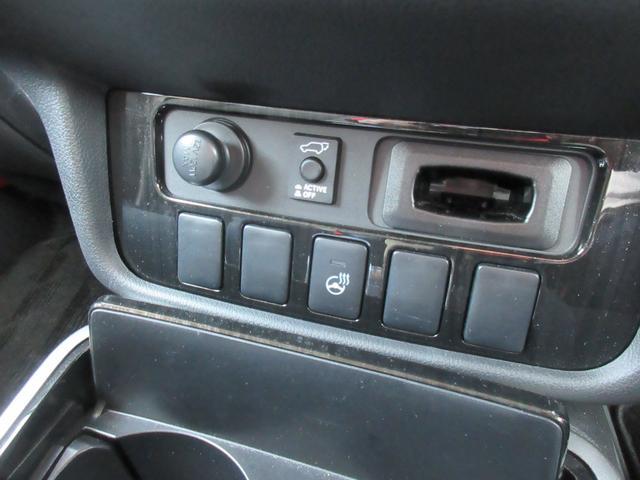 Gナビパッケージ AC100V電源・マルチアラウンドモニター 三菱認定中古車保証(34枚目)