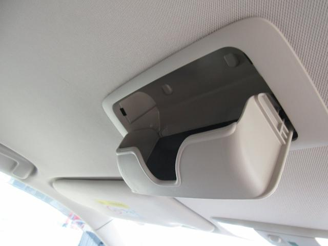 Gナビパッケージ AC100V電源・マルチアラウンドモニター 三菱認定中古車保証(41枚目)