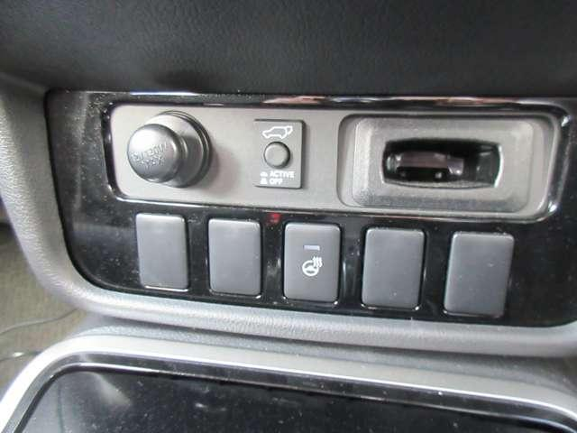 24G 衝突被害軽減ブレーキシステム付き ナビ 電動サイドブレーキ 三菱認定中古車保証(10枚目)