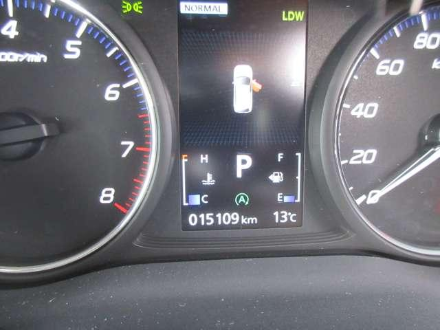 24G 衝突被害軽減ブレーキシステム付き ナビ 電動サイドブレーキ 三菱認定中古車保証(13枚目)