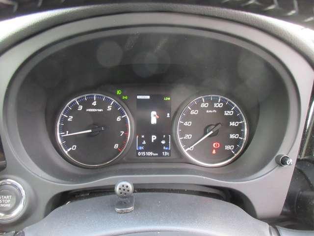 24G 衝突被害軽減ブレーキシステム付き ナビ 電動サイドブレーキ 三菱認定中古車保証(14枚目)