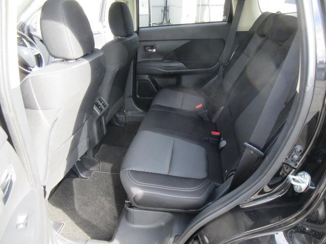 24G 衝突被害軽減ブレーキシステム付き ナビ 電動サイドブレーキ 三菱認定中古車保証(29枚目)