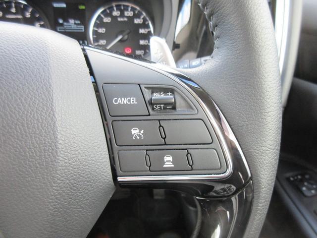 24G 衝突被害軽減ブレーキシステム付き ナビ 電動サイドブレーキ 三菱認定中古車保証(32枚目)