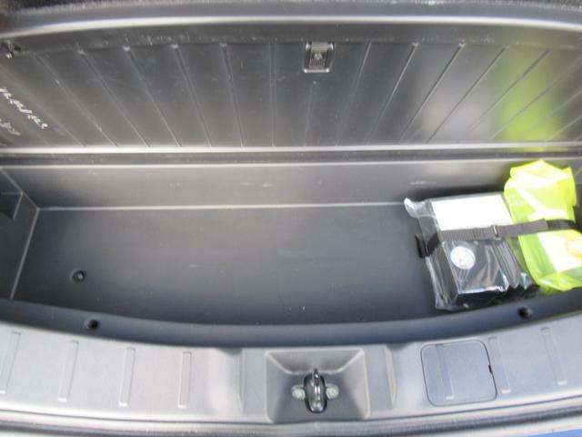 24G 衝突被害軽減ブレーキシステム付き ナビ 電動サイドブレーキ 三菱認定中古車保証(34枚目)