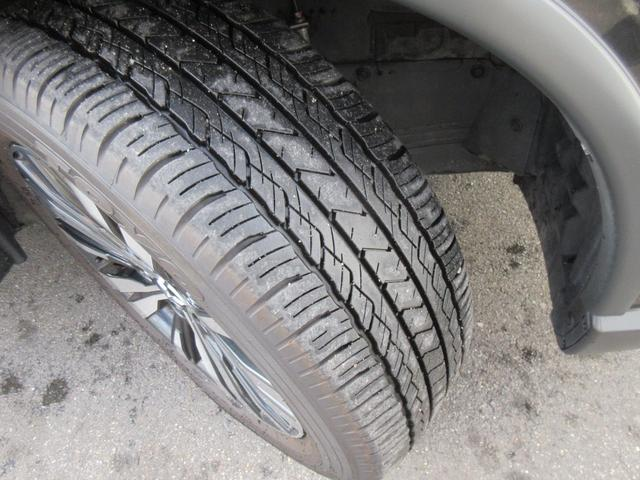 24G 衝突被害軽減ブレーキシステム付き ナビ 電動サイドブレーキ 三菱認定中古車保証(37枚目)