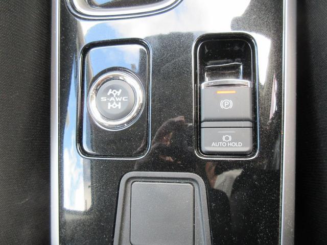 24G 衝突被害軽減ブレーキシステム付き ナビ 電動サイドブレーキ 三菱認定中古車保証(40枚目)