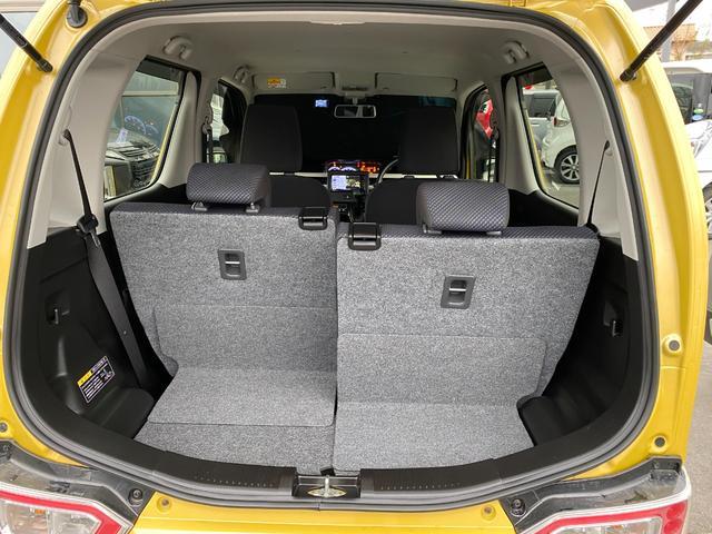 ハイブリッドFX ワンオーナー車 CD フルセグテレビ メモリーナビ 全周囲カメラ DVD再生可 ETC 運転席シートヒーター アイドリングストップ機能 オートライト機能 LEDヘッドライト イモビライザー(13枚目)