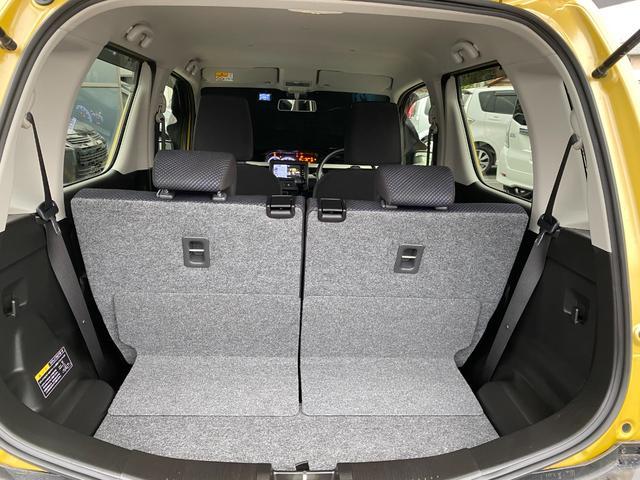 ハイブリッドFX ワンオーナー車 CD フルセグテレビ メモリーナビ 全周囲カメラ DVD再生可 ETC 運転席シートヒーター アイドリングストップ機能 オートライト機能 LEDヘッドライト イモビライザー(14枚目)