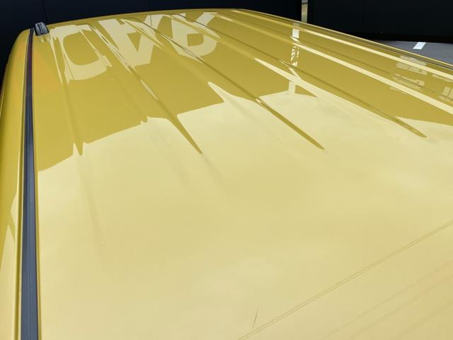 ハイブリッドFX ワンオーナー車 CD フルセグテレビ メモリーナビ 全周囲カメラ DVD再生可 ETC 運転席シートヒーター アイドリングストップ機能 オートライト機能 LEDヘッドライト イモビライザー(20枚目)