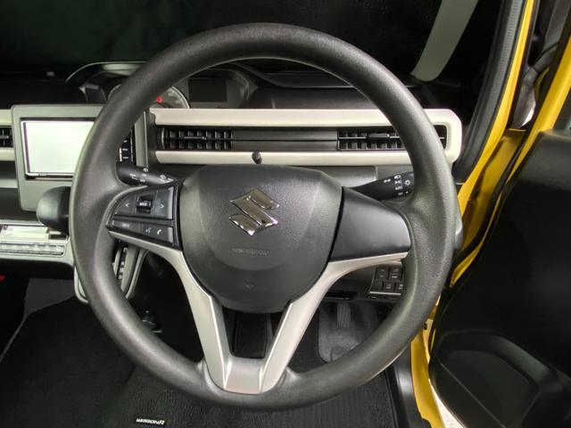ハイブリッドFX ワンオーナー車 CD フルセグテレビ メモリーナビ 全周囲カメラ DVD再生可 ETC 運転席シートヒーター アイドリングストップ機能 オートライト機能 LEDヘッドライト イモビライザー(24枚目)