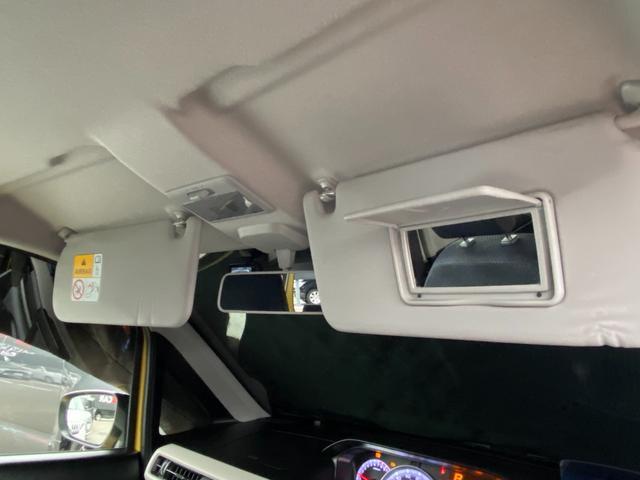 ハイブリッドFX ワンオーナー車 CD フルセグテレビ メモリーナビ 全周囲カメラ DVD再生可 ETC 運転席シートヒーター アイドリングストップ機能 オートライト機能 LEDヘッドライト イモビライザー(30枚目)