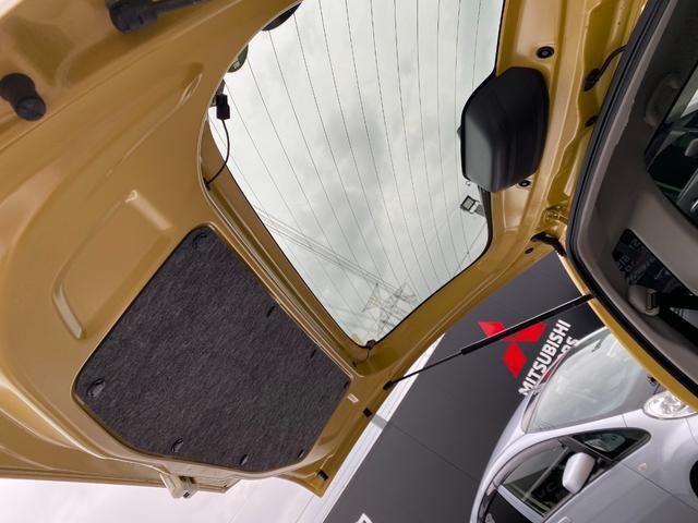 ハイブリッドFX ワンオーナー車 CD フルセグテレビ メモリーナビ 全周囲カメラ DVD再生可 ETC 運転席シートヒーター アイドリングストップ機能 オートライト機能 LEDヘッドライト イモビライザー(37枚目)