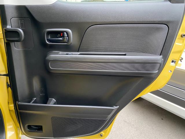 ハイブリッドFX ワンオーナー車 CD フルセグテレビ メモリーナビ 全周囲カメラ DVD再生可 ETC 運転席シートヒーター アイドリングストップ機能 オートライト機能 LEDヘッドライト イモビライザー(41枚目)