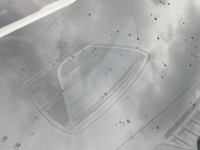 ハイブリッドFX ワンオーナー車 CD フルセグテレビ メモリーナビ 全周囲カメラ DVD再生可 ETC 運転席シートヒーター アイドリングストップ機能 オートライト機能 LEDヘッドライト イモビライザー(42枚目)